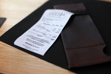 ceny_restauracja_kijow