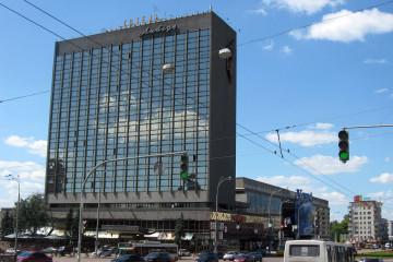lybid-hotel