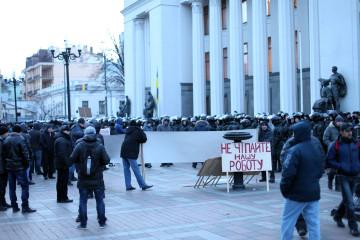 manifestacje_kijow