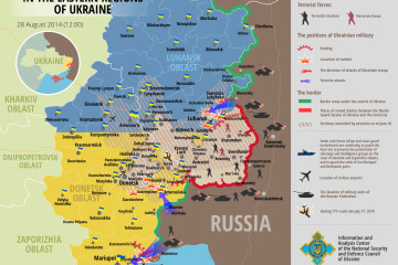 map_war_ukraine_russial