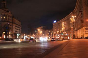 samochody_kijow