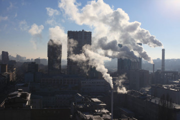 smog_kijow