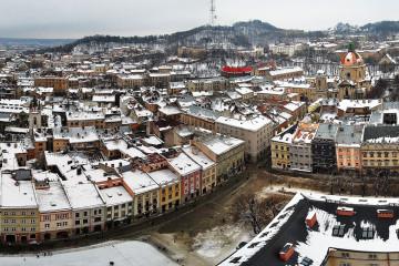 stare-miasto-we-lwowie