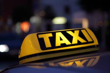 taxi_kiev