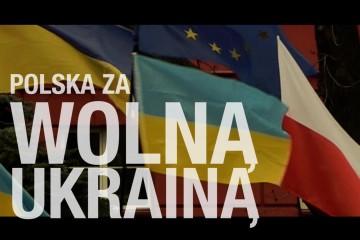 polska_za_wolna_ukraina_gwiazdy