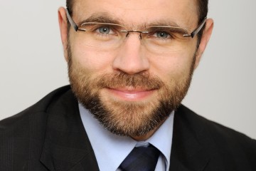 jacek_bartosiak_ukraina