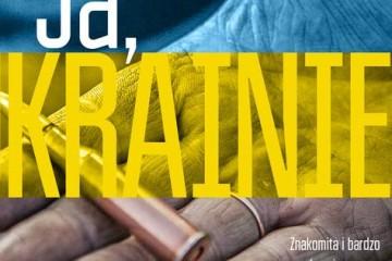 ja-ukrainiec
