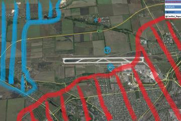 airport-donieck-mapa-dyslokacji-wojsk